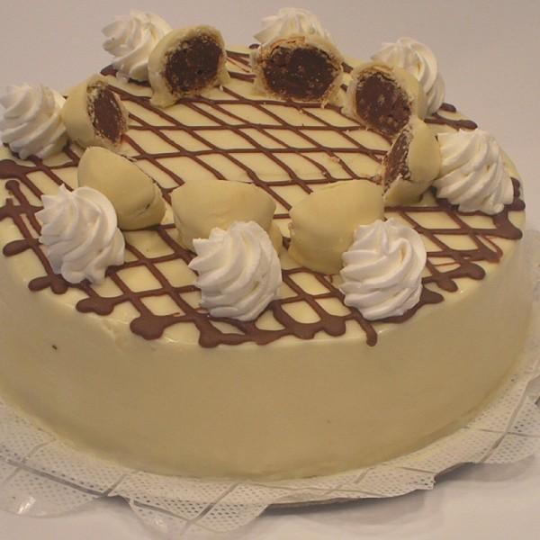 bolo Ouro Branco,4642