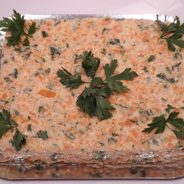 bolo salgado de legumes 3517