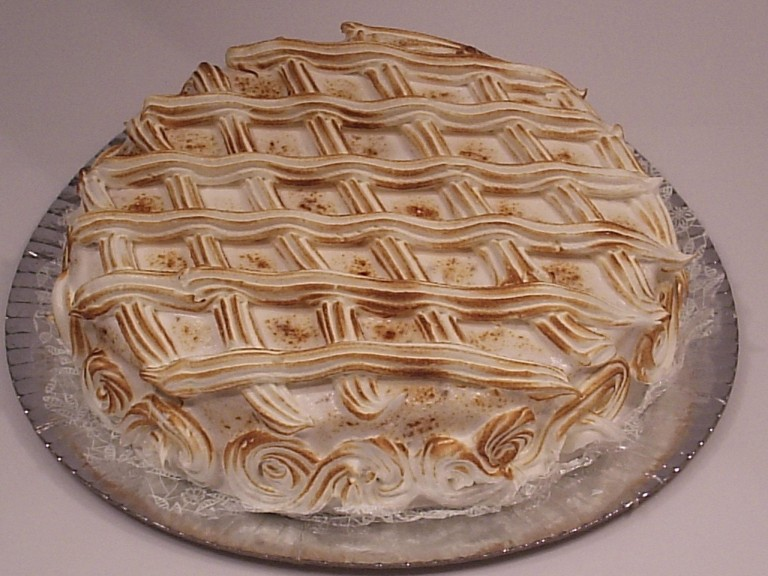 torta noite de gala 4607