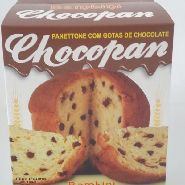 chocopan-750-grs-luxo-336