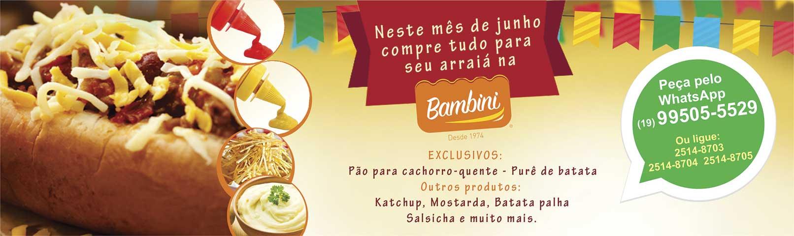 BAMBINI-festa-junina