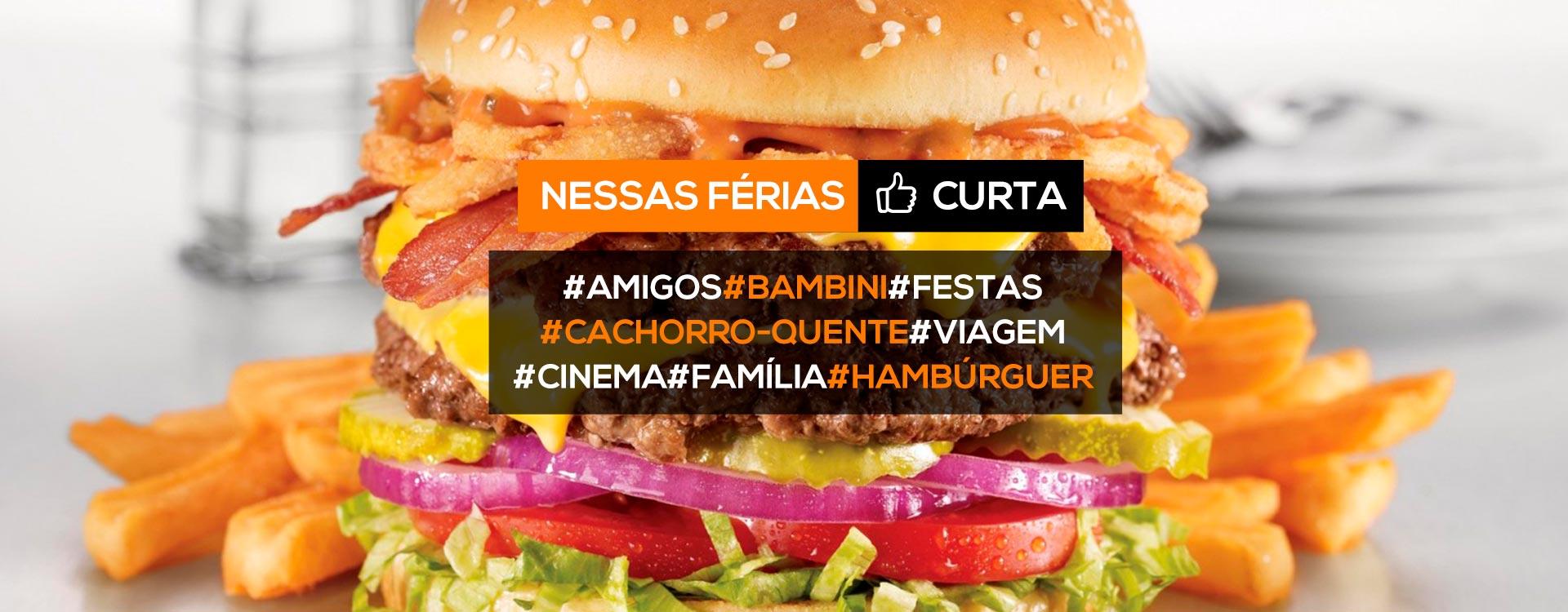 bambini_burger_ferias-2019