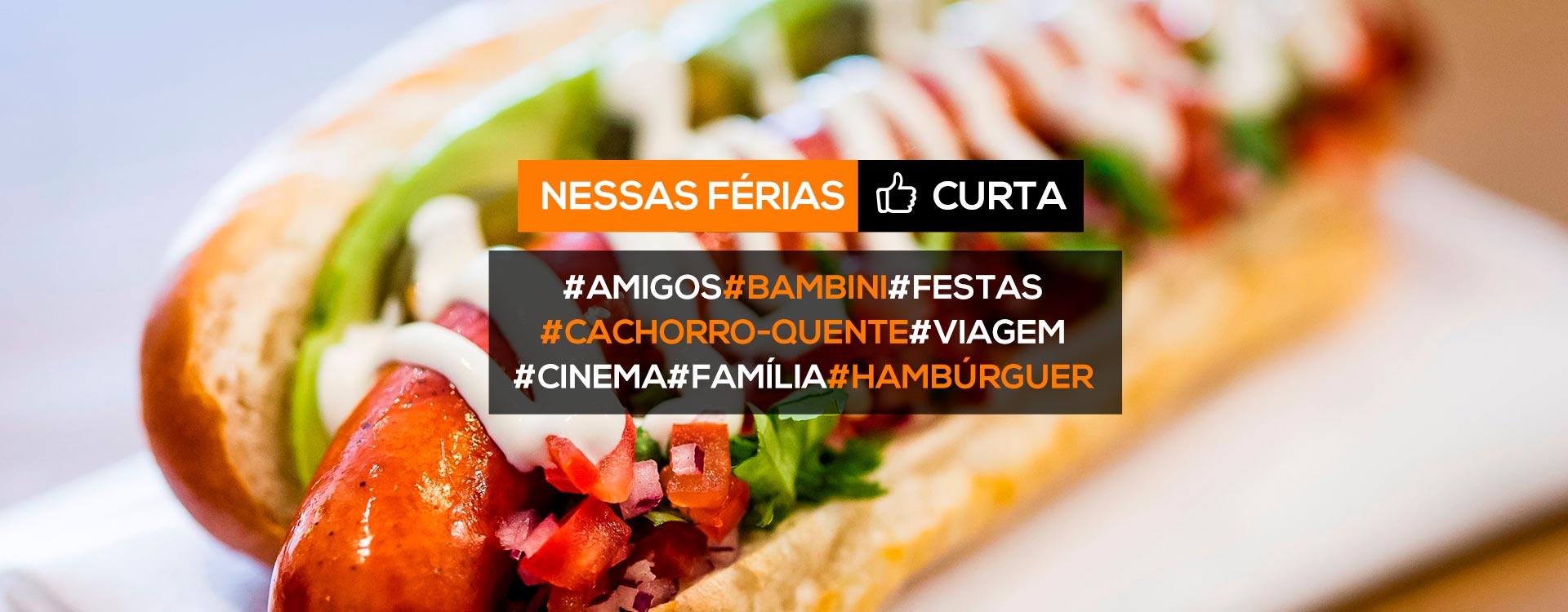 bambini_hotdog_ferias-2019