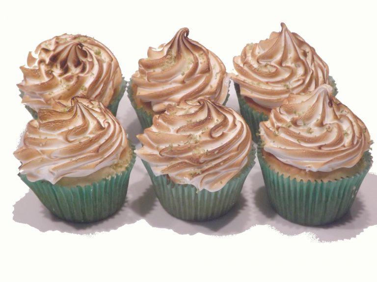 Cupcake-de-limao5573
