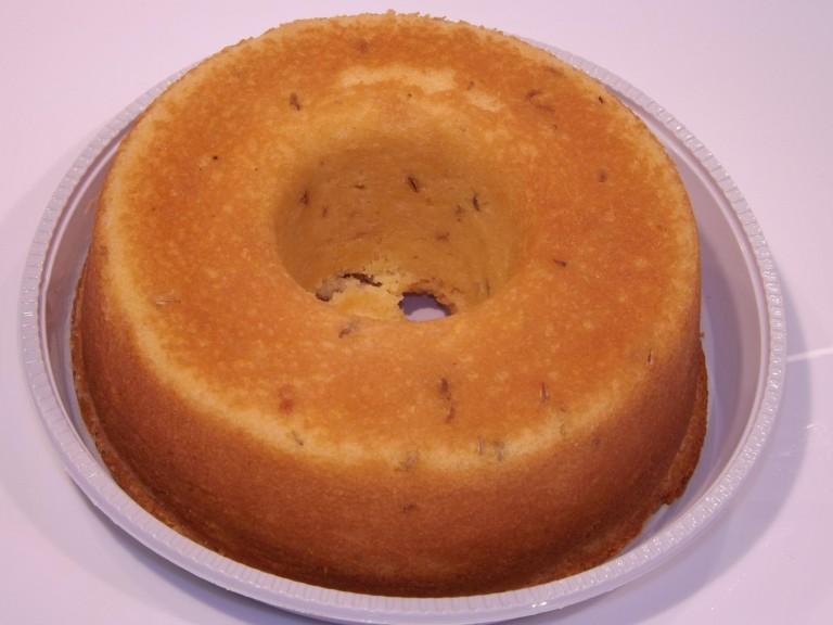 bolo de fuba,356