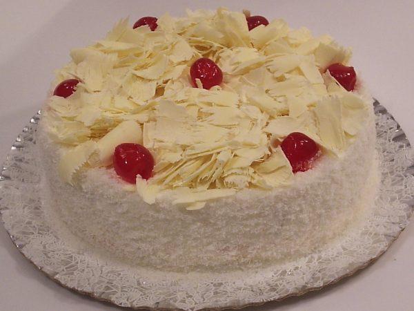 bolo floresta branca 375