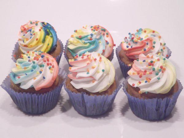 cupcake doce de leite,5571