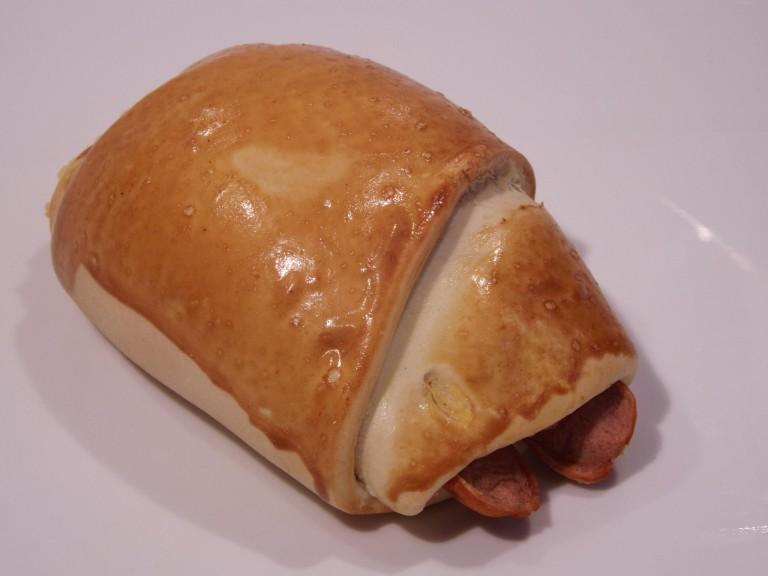 hot dog assado,4480