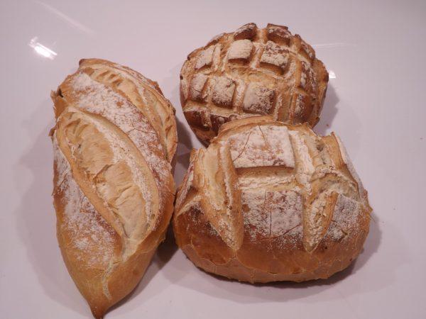 pao-italiano-com-fermento-natural4453