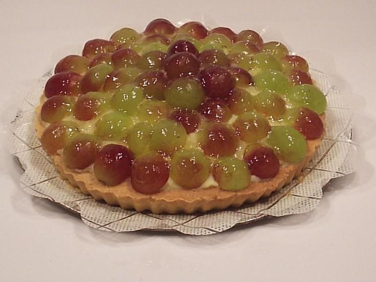 torta de uva 1174
