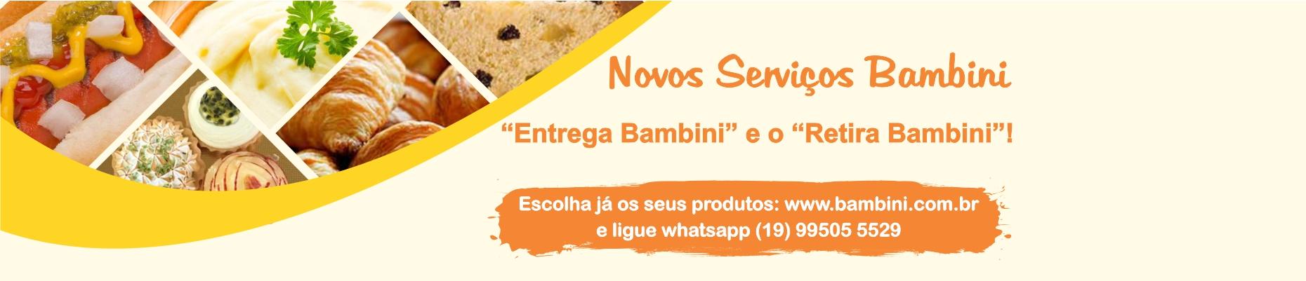 Anúncio Serviços Bambini_Slider_1854x400px